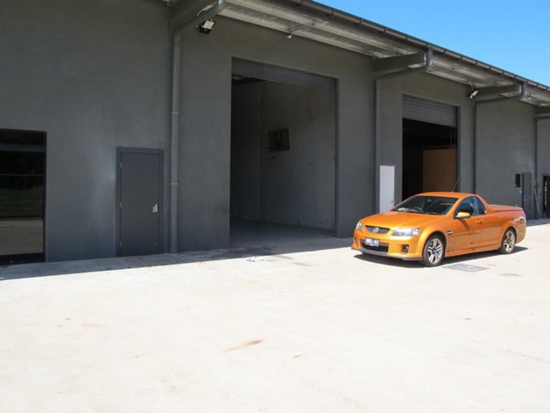 1 Ridley Close EDMONTON QLD 4869