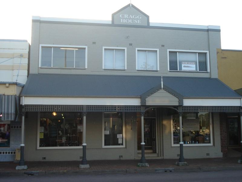 1/106 John Street SINGLETON NSW 2330