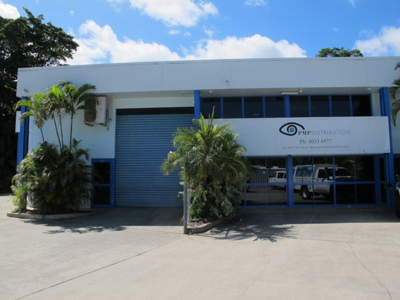 1/5 Commercial Place EARLVILLE QLD 4870