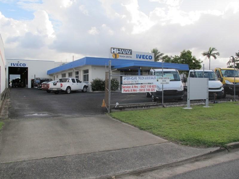 101-103 Aumuller Street PORTSMITH QLD 4870