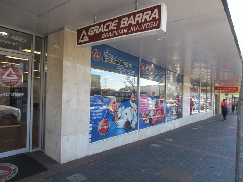 CARINGBAH NSW 2229