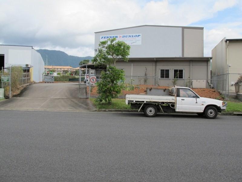 6-8 Atticus Street CAIRNS QLD 4870