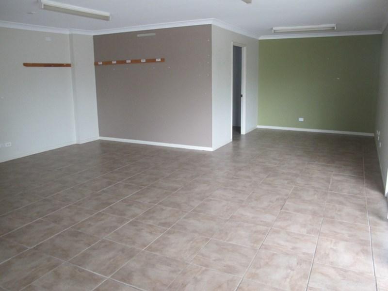 39 Hargreaves Street EDMONTON QLD 4869