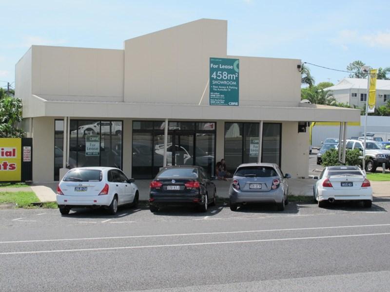 209 Mulgrave Road WESTCOURT QLD 4870