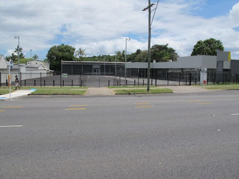 413-417 Mulgrave Road CAIRNS QLD 4870