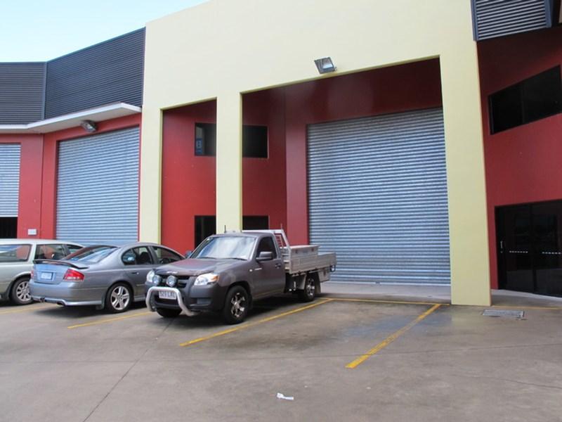 2/1 Hargreaves Street EDMONTON QLD 4869