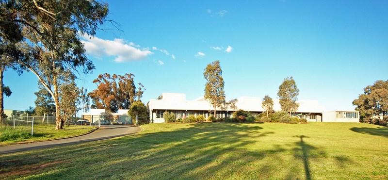 A4 & A5/10 Hudson Crescent LAVINGTON NSW 2641