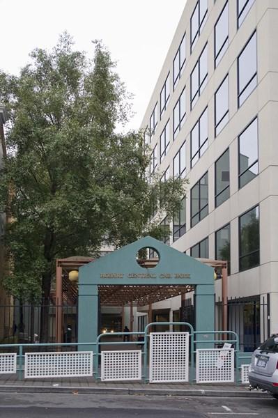 Level 5/99 Bathurst Street HOBART TAS 7000
