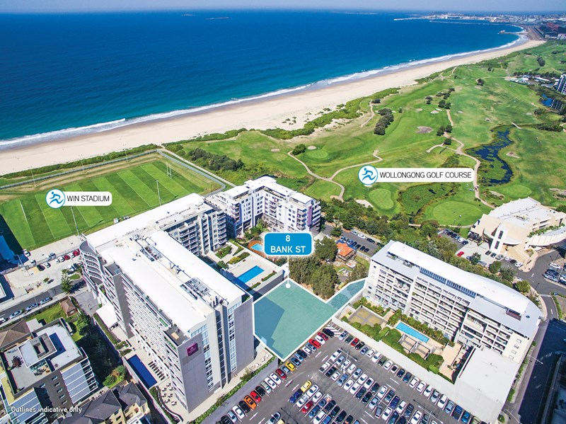 Property For Sale Wollongong Area