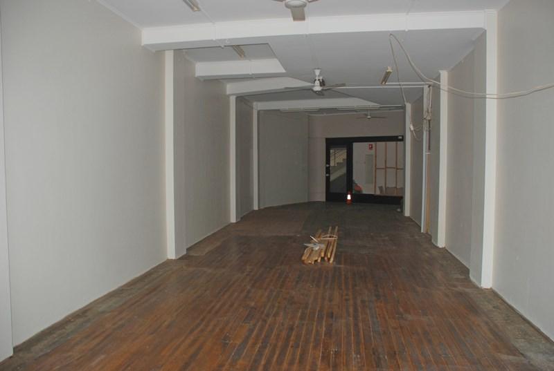 35 Wharf Street MURWILLUMBAH NSW 2484