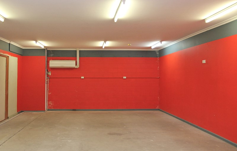 Lot 9154 Tenancy 1 Delatour Street COCONUT GROVE NT 0810