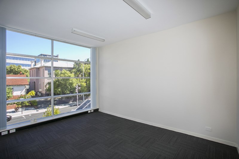 1122 Hay Street WEST PERTH WA 6005