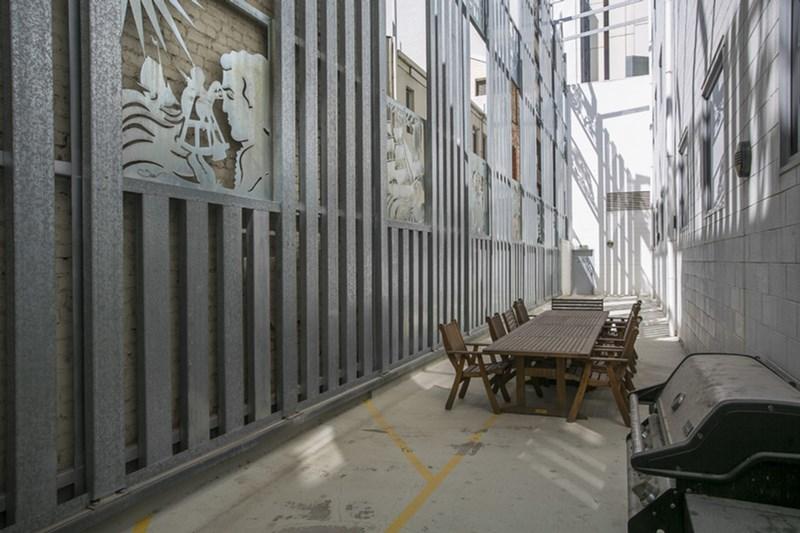 44 St Georges Terrace PERTH WA 6000