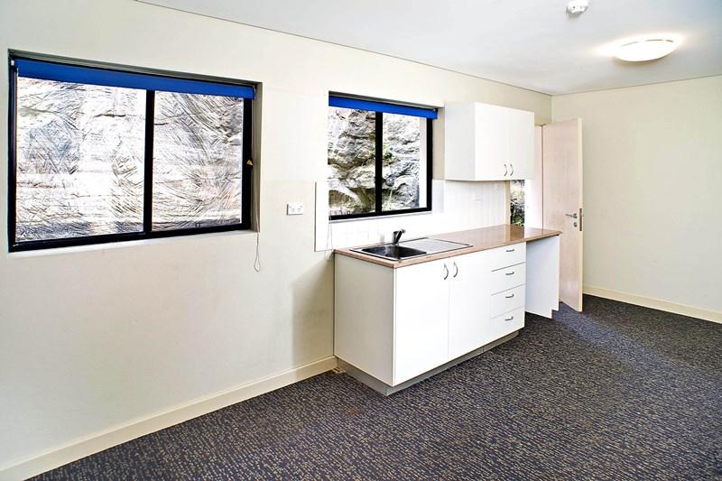 Unit 4A / 77 Lilyfield Road ROZELLE NSW 2039