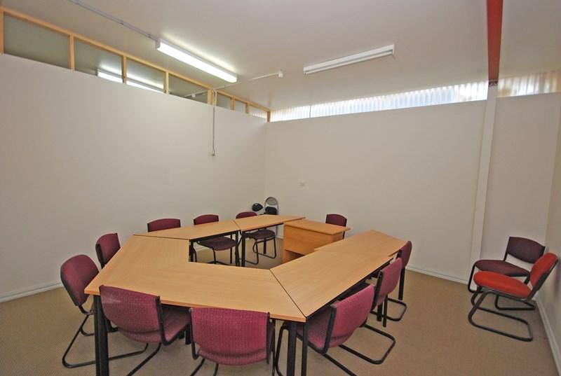 7 Traminer Court WENDOUREE VIC 3355