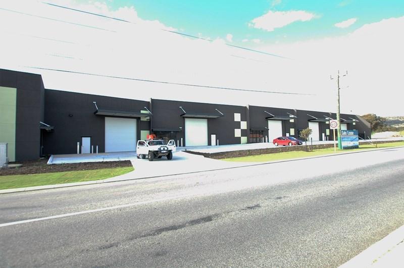 137 Clayton Road BELLEVUE WA 6056