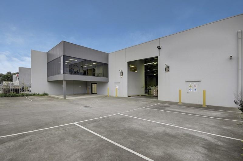 14 Ryeland Court, North Geelong GEELONG VIC 3220