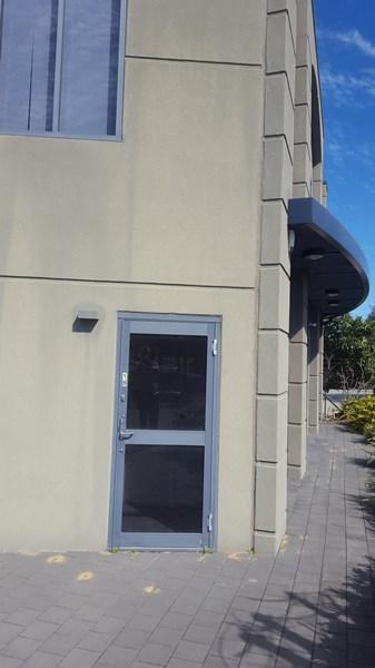 1B/8 Calabrese Avenue WANNEROO WA 6065