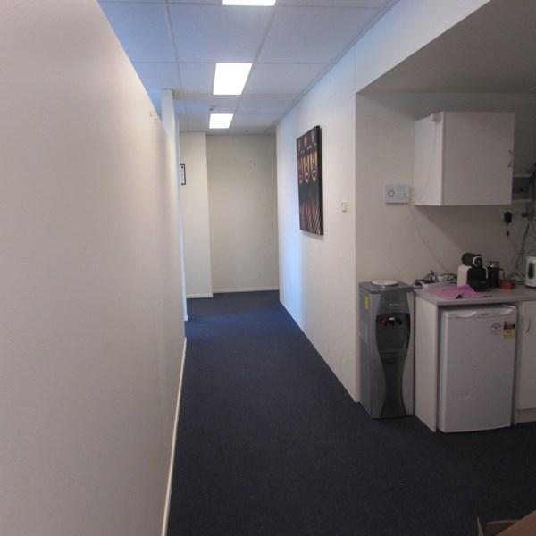 30603/ 27 Garden Street SOUTHPORT QLD 4215