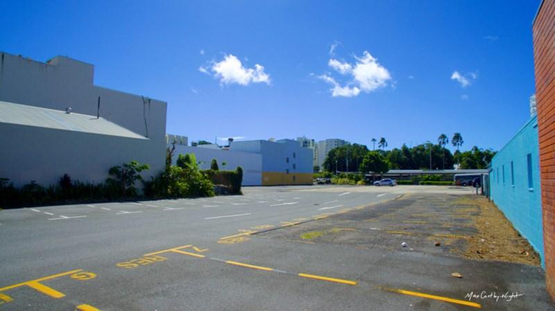 120-124 Grafton & 123-127 Lake Street CAIRNS CITY QLD 4870