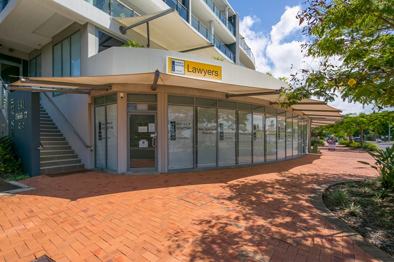 15, 141 Shore Street West CLEVELAND QLD 4163