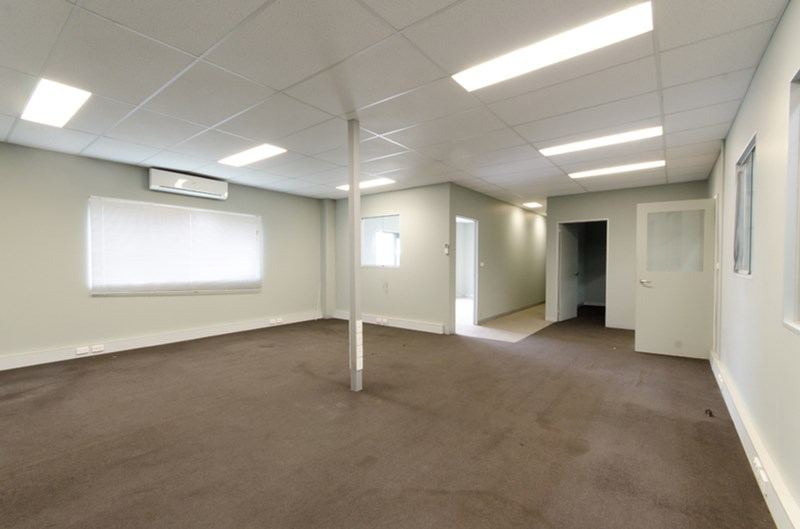 2 Apollo Drive HALLAM VIC 3803