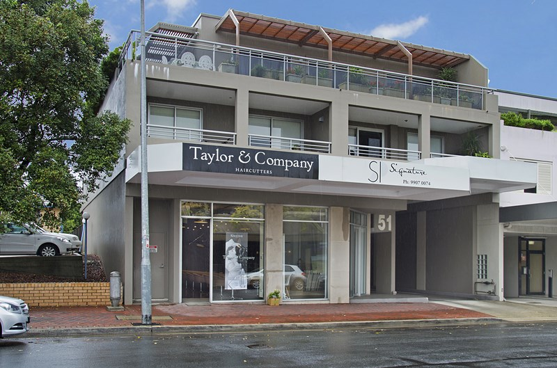1/51 Ethel Street SEAFORTH NSW 2092