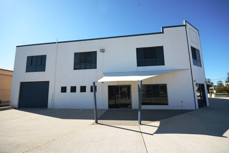 21A Action Street NOOSAVILLE QLD 4566