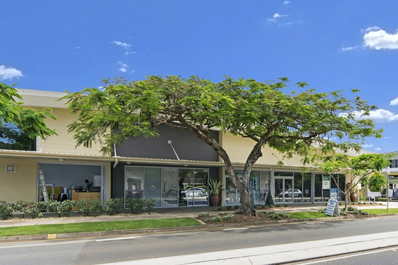 12-14 King Street BUDERIM QLD 4556