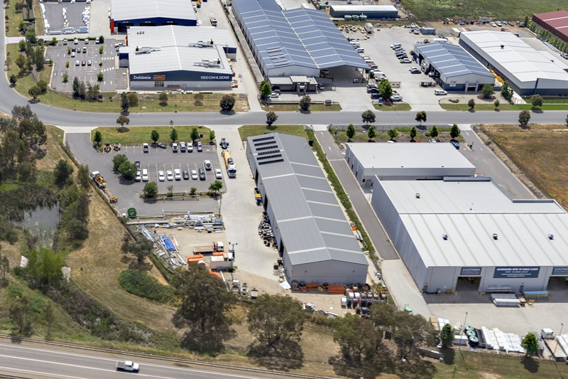59 Bennu Circuit ALBURY NSW 2640