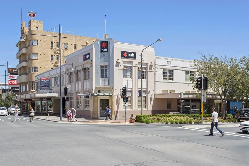 1A/571 Dean  Street ALBURY NSW 2640