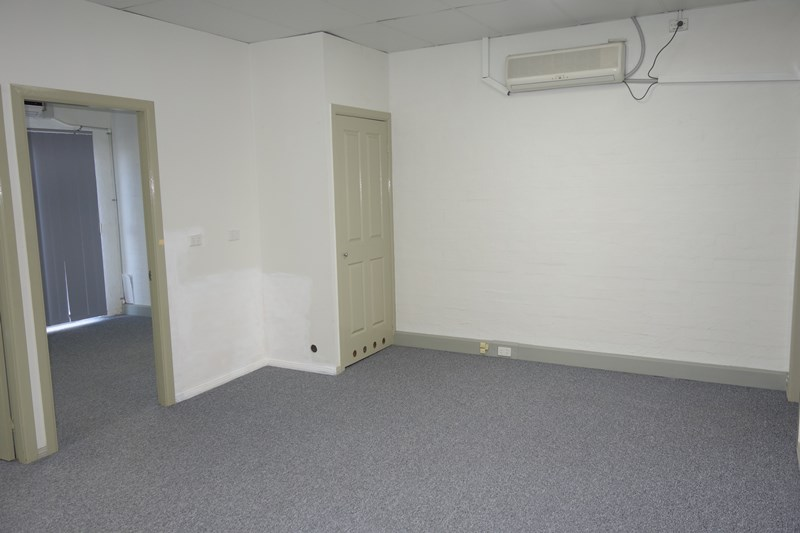4/10 Beverley Avenue WARILLA NSW 2528
