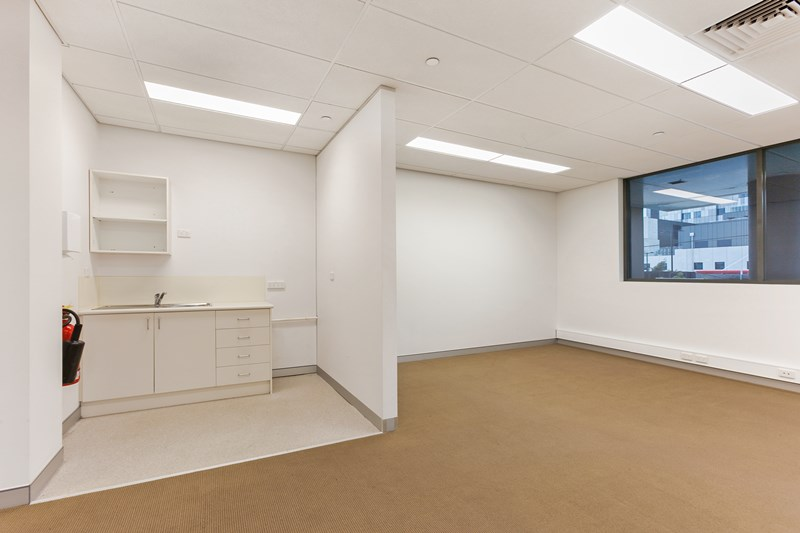 Suite 8/28-32 Arnold Street BOX HILL VIC 3128