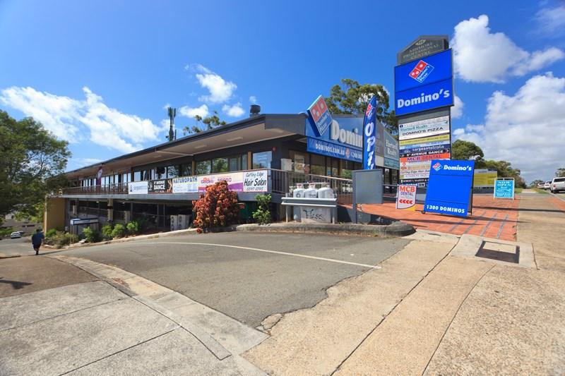 9/115 Currumburra Road ASHMORE QLD 4214