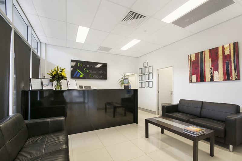 Lot 6/9 Capital Place BIRTINYA QLD 4575