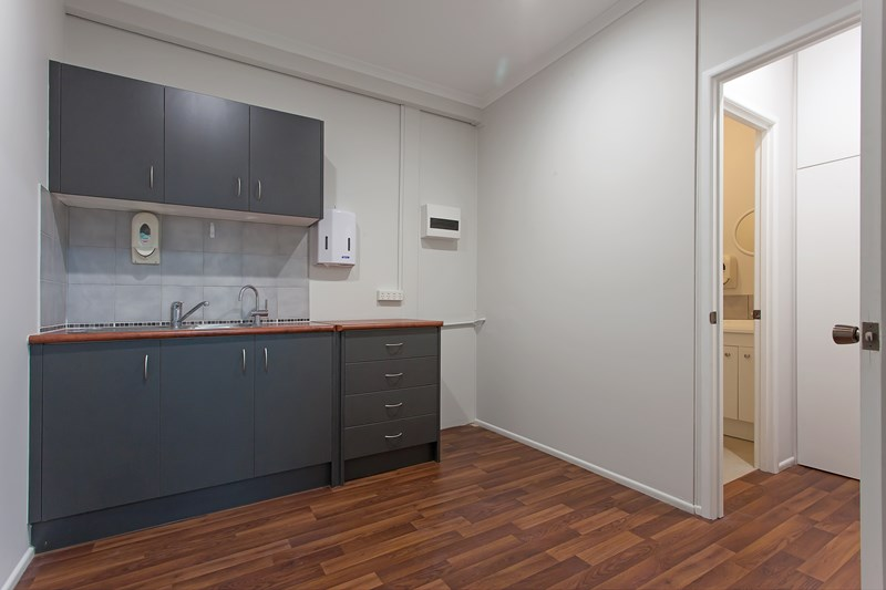Unit 11 / 12 Prescott Street TOOWOOMBA QLD 4350