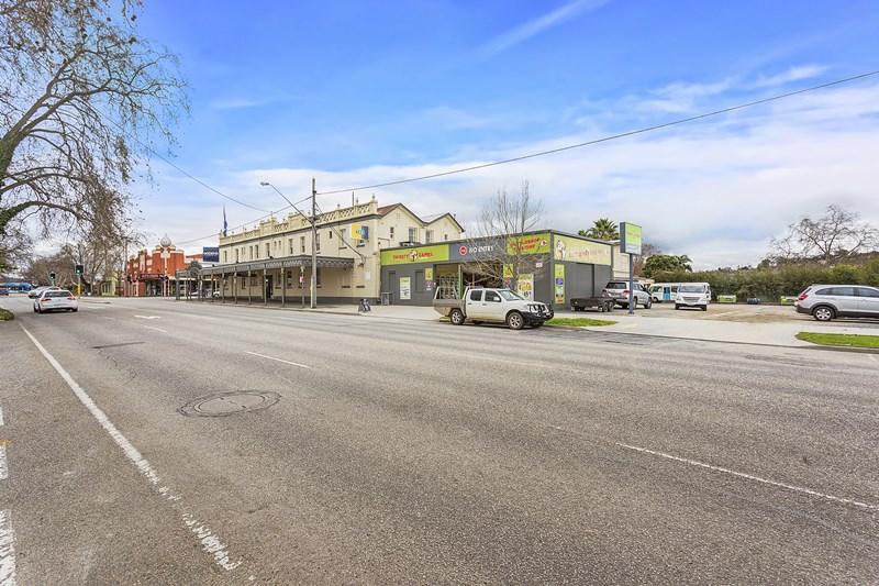 Level 1/459 Wilson Street ALBURY NSW 2640