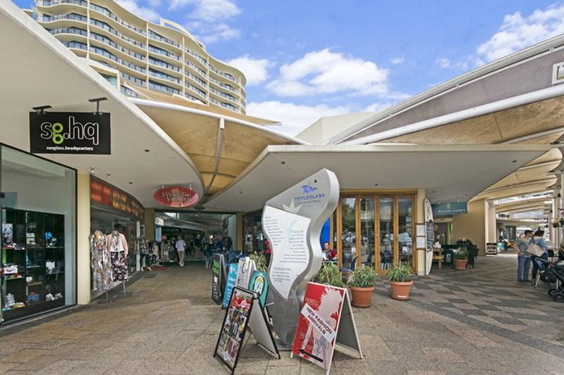 Shop 9/121 Mooloolaba Esplanade MOOLOOLABA QLD 4557