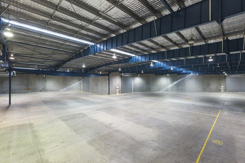Darlington Drive YATALA QLD 4207