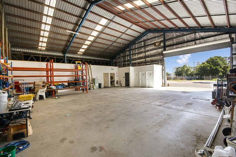 11 Henzell Road CABOOLTURE QLD 4510