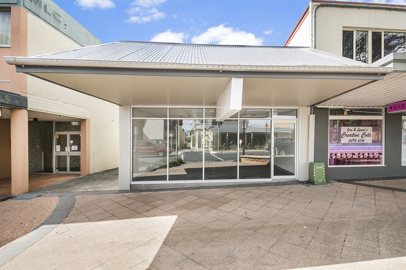 16 King Street CABOOLTURE QLD 4510