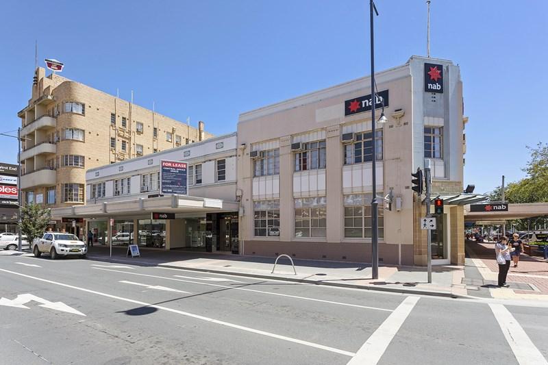 1/571 Dean Street ALBURY NSW 2640