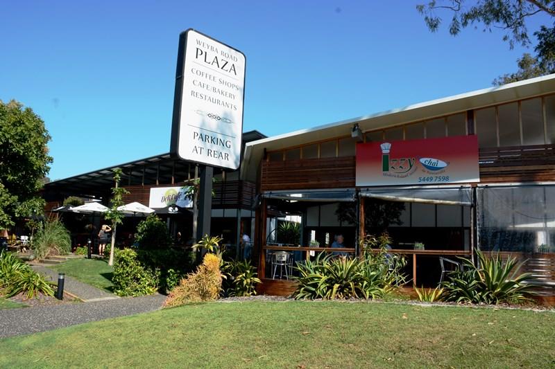 205 Weyba Road NOOSA HEADS QLD 4567
