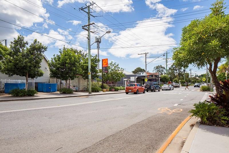 62 Crockford Street NORTHGATE QLD 4013