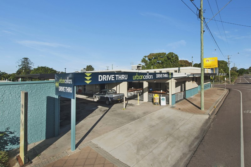 78 Abbott Street OONOONBA QLD 4811