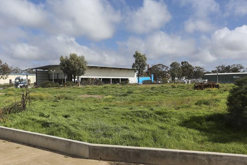 4/ Alstonvale Court EAST BENDIGO VIC 3550