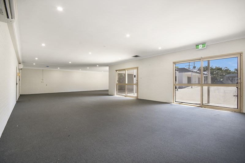 8 Lee Street CABOOLTURE QLD 4510