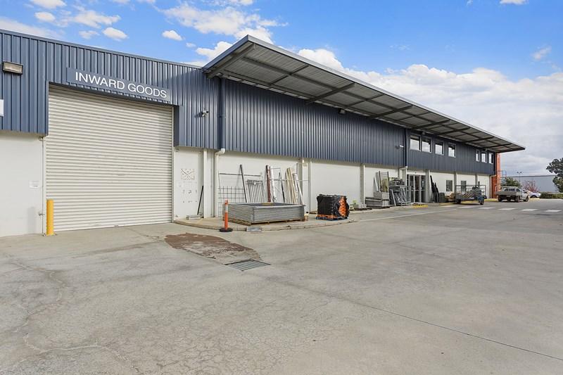 58 Bennu Circuit ALBURY NSW 2640