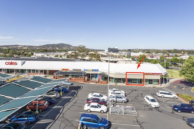 7/330 Urana Road LAVINGTON NSW 2641