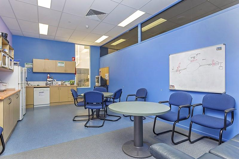 Level Grou/530 - 540 Swift Street ALBURY NSW 2640